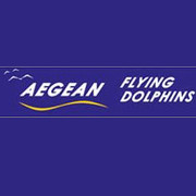 Aegean Flying Dolphins