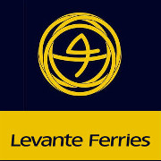 Levante Ferries